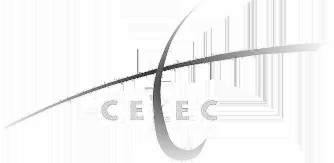 Cetec bvba logo transparant